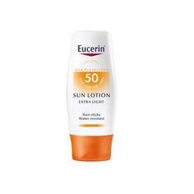 FRONTLINE TRI-ACT SOLUZIONE SPOT-ON PER...