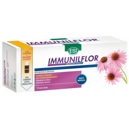 Immunoflor
